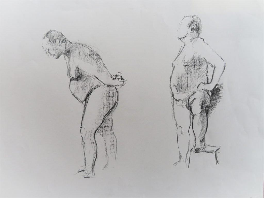 snelle-schetsen-mannelijk-naaktmodel-in-verschillende-poses-houtskool.jpg